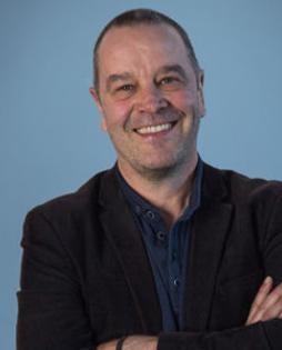 Martin Bärtschi